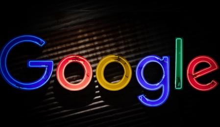 Google: Neue Anforderungen an strukturierte Daten bei Stellenanzeigen