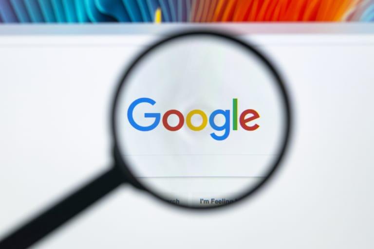 Google aktualisiert Anforderungen für strukturierte Event-Daten