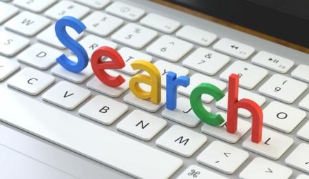 Google stuft verletzende Inhalte in der Suche zurück: Algorithmen für verleumderische Seiten