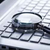 Ranking von Seiten jetzt besser nachvollziehbar – neue Funktion von Google