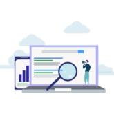 Google packt aus: So werden Suchergebnisse eingestuft und Spam verhindert