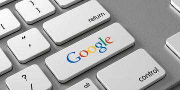 Google führt zusätzliche Informationen in den Suchergebnissen ein