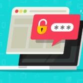 Google: Suchverlauf kann nun mit Passwort geschützt werden