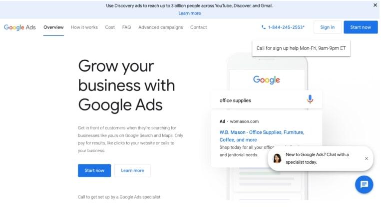 Google plant mehr Suchbegriffsdaten zu teilen