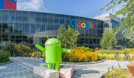 Neue Infos zum Google Update