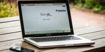 Google Updates betreffen Relevanz einer Seite