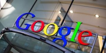 Google URLs einreichen