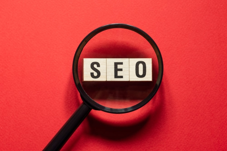 Google erklärt die verwirrende Art der Suchergebnisse