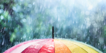 google-wettervorhersage-per-ki