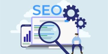Google Wie lange dauert SEO für neue Seiten