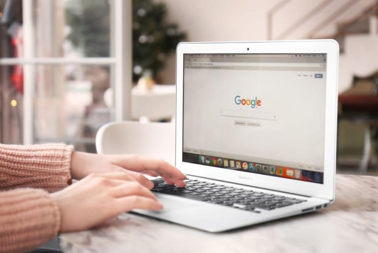 google-zeigt-schlechte-suchergebnisse