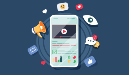 Google Ads startet Videoexperimente