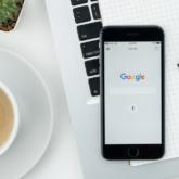 Google: Verbesserungen in der Search Console