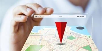GoogleBot blockiert Location Pop up von Webseiten