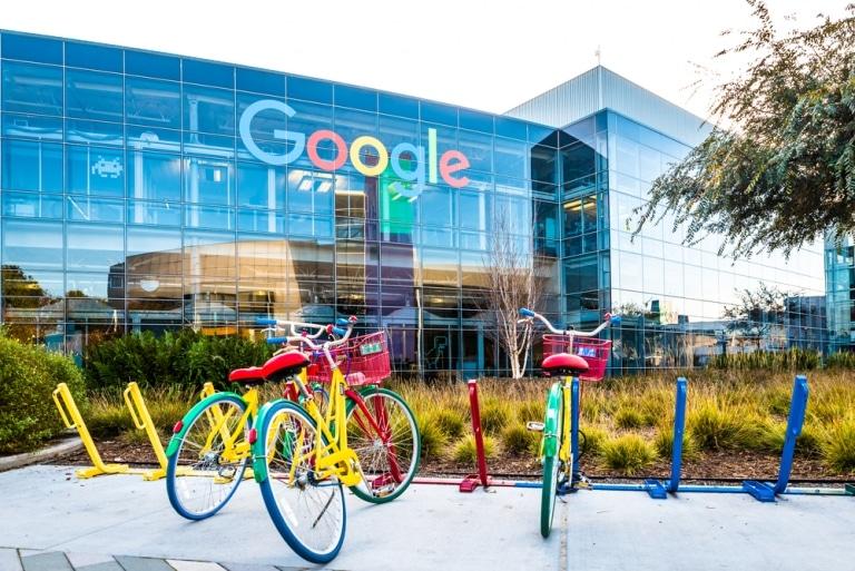 Googlebot erkennt Canonical-Tags nur in der Roh-HTML-Version
