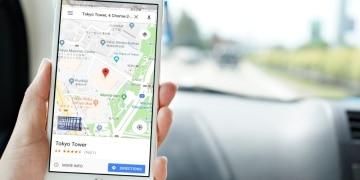googlemaps-news