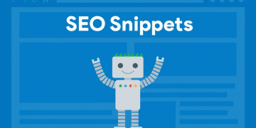 Google SEO Snippets