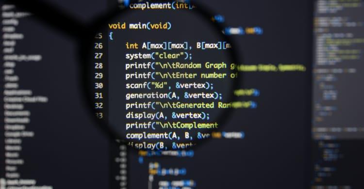 handling-in-back-c-code.jpg