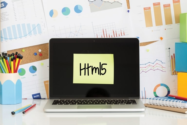 HTML5 bei richtiger Verwendung kein negativer Rankingfaktor