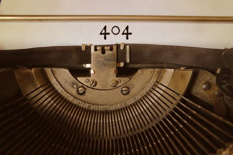 HTTP-Statuscode Auswirkung auf SEO