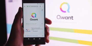 huawei-nutzt-qwant-app