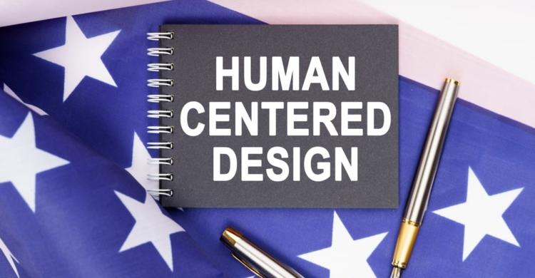 human solution design