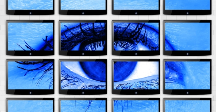 Hybrid broadcast broadband TV (HbbTV)