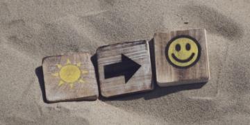 iOS 13 230 neue Emojis