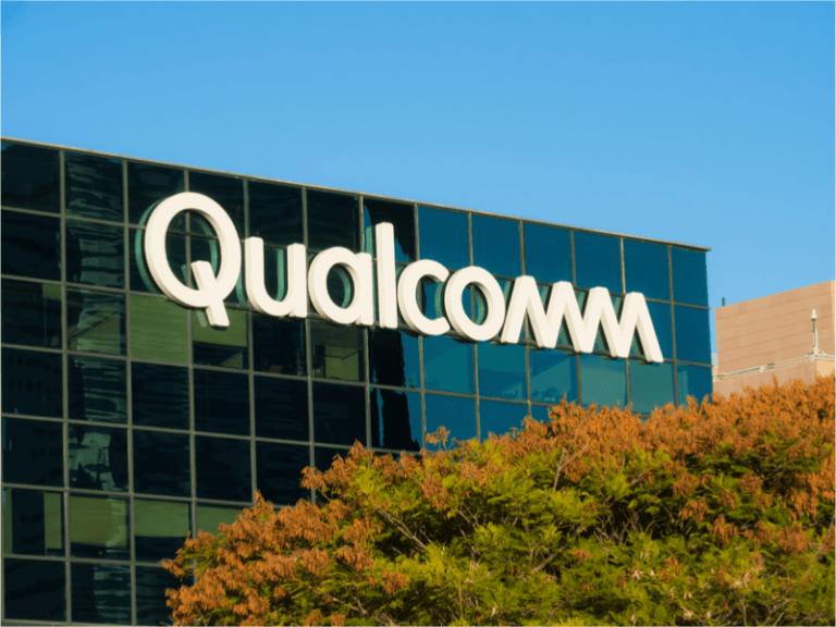 Patentstreit Qualcomm gegen Apple: Verkaufsverbot für iPhones in Deutschland