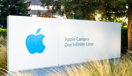 iPhone Xs und Xs Max – Apples neue iPhones