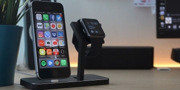 iPhone und Apple Watch interessanter für US-Teenager als je zuvor
