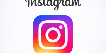 Instagram fügt Sprachnachrichtfunktion hinzu