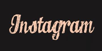 Instagram testet neue Designs