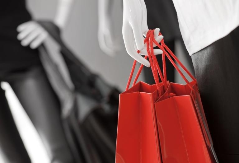 Instagram unterstützt E-Commerce mit Anzeigen im Shop-Tab