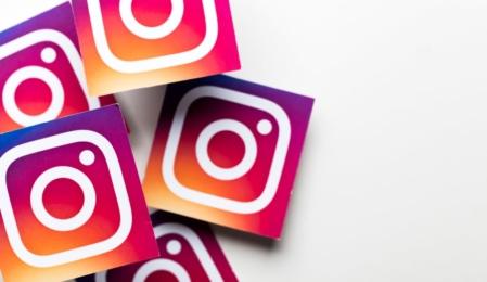 Instagram: Filtern von unangebrachte DMs möglich