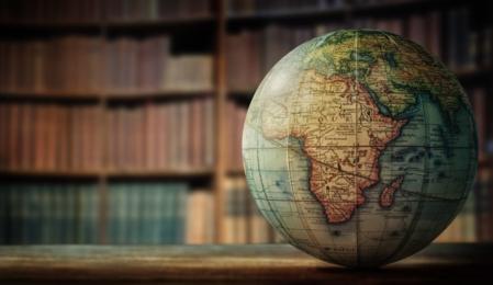 Neu auf Instagram – Sprachübersetzungsoptionen in Stories
