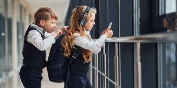 Instagram: Neue Audio-Funktion von TikTok geklaut?