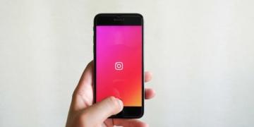 Instagram Tools: Zuckerberg kündigt Neuerungen für Creators an