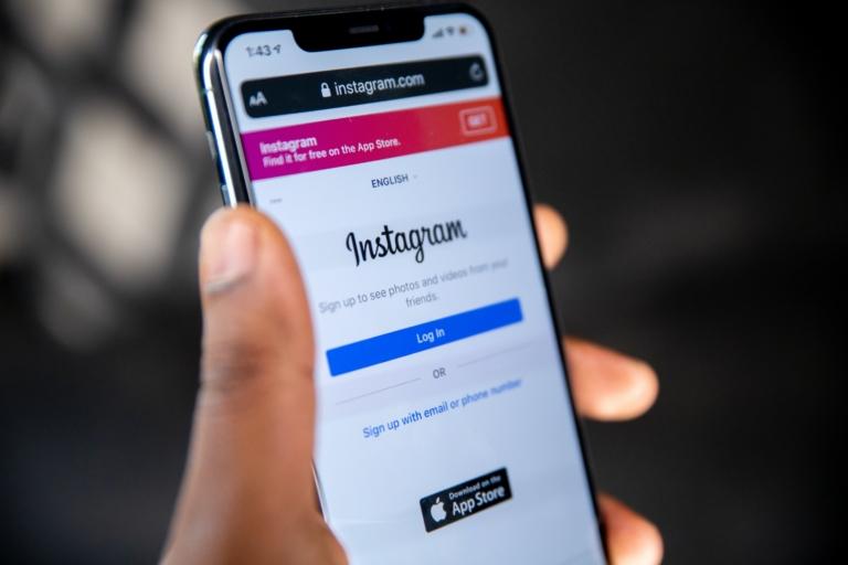 Instagram: Neue Tools für den Jugendschutz