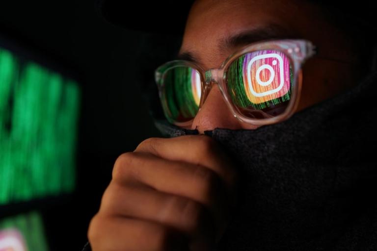 Instagram: Neues Tool zur Sicherheitsprüfung gegen Hackerangriffe – ist Ihr Konto sicher?