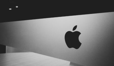 iPad Pro Vorstellung am 30. Oktober