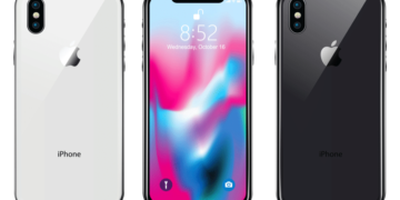 iPhone 2019 ohne neues Design