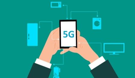 Erste iPhones mit 5G-Support wohl ab 2020