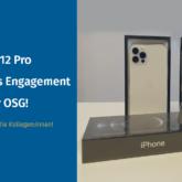 iphone12pro-osg