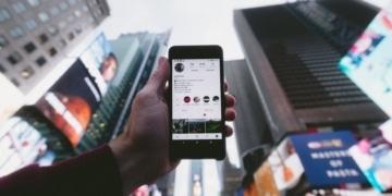 Instagram entfernt Abonniert-Tab