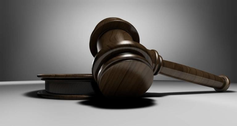 Klage gegen Google wurde abgewiesen