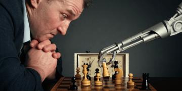 Mythos Künstliche Intelligenz