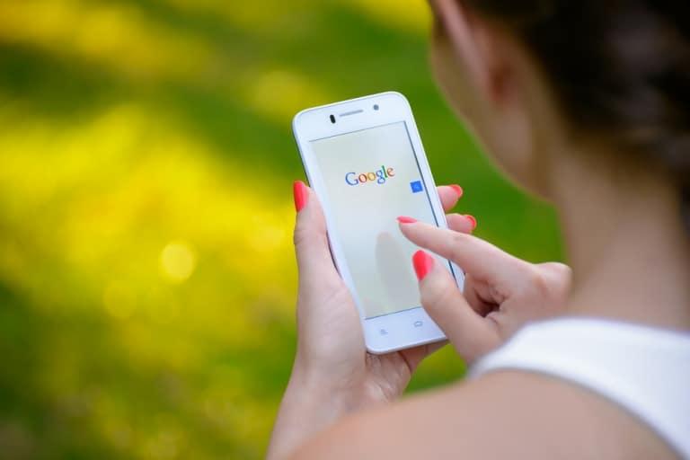 Vermutlich kaum Veränderungen in den SERPs durch mobile-first indexierung
