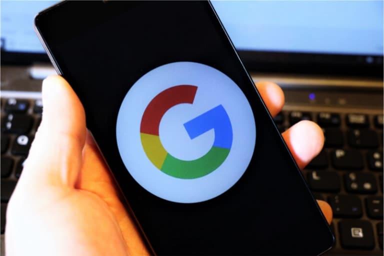 Google: Webseiten können von der Umstellung auf Mobile First nicht ausgenommen werden