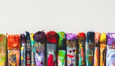 kreative Blogpost-Ideen
